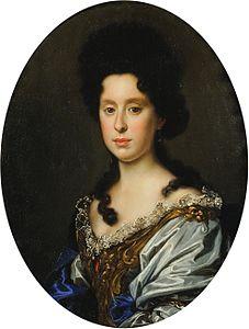 Il 18 febbraio Firenze ricorda l'ultima discendente del ramo granducale dei Medici