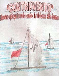 """A Livorno il VI trofeo velico""""Controvento''"""